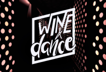 wine&dance header ohne Big Bottle