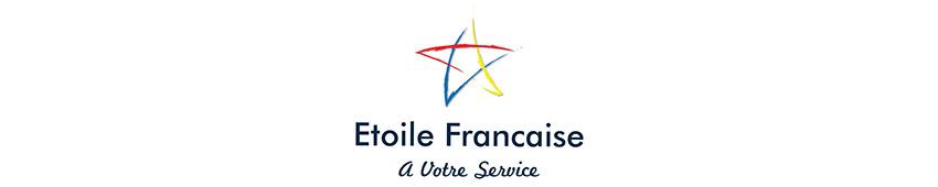 genussreise logo etoile francaise