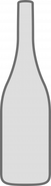 default-bottle.png