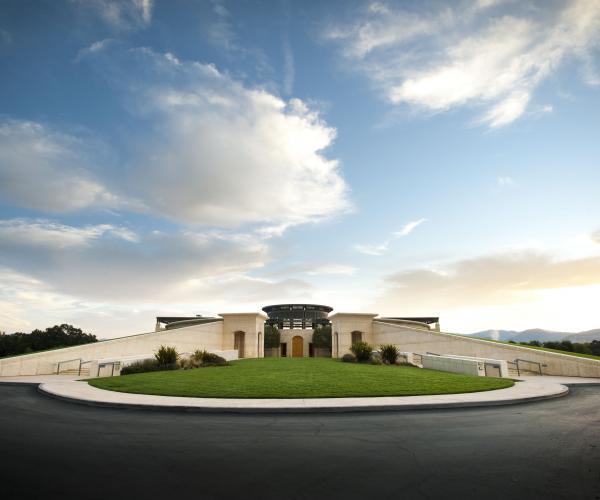 Opus One - WEIN & CO