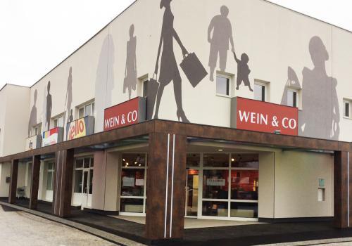 Geschenke shop klagenfurt