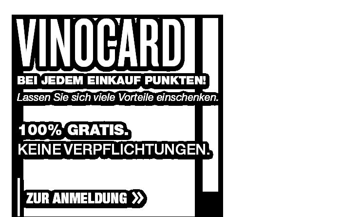 VinoCard Vorteilswelt - WEIN & CO